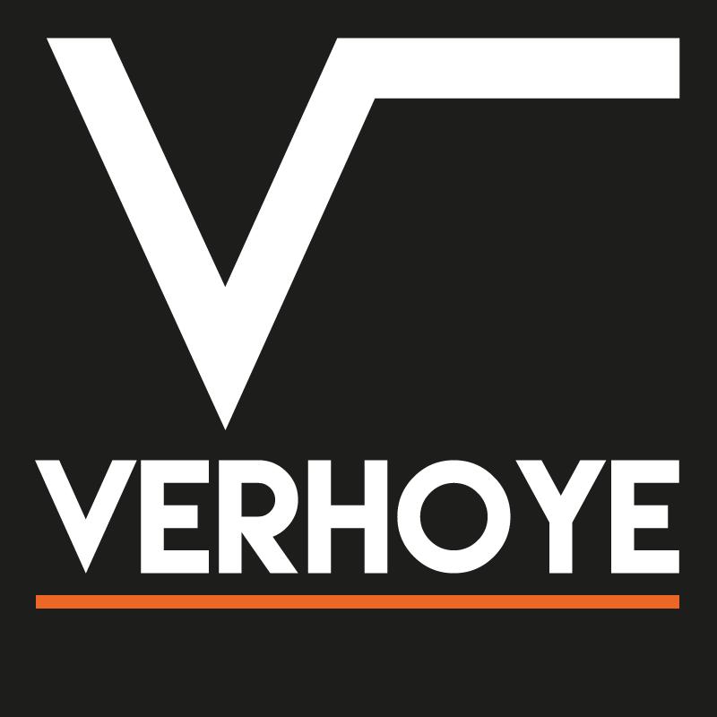 Verhoye